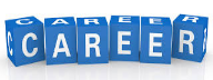 career online courses